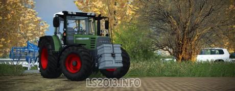 1500-kg-Weight-v-2.0