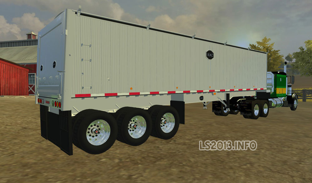 Farming Simulator 2013 Semi Mods furthermore China Tipper Semi Trailer additionally Johndorlingtruckandtrailer Co Uk also 92688 Evolution Of The Miami Heat Logo likewise Rc123   rc123 images boat bill of sale pic 594dpi. on mac semi dump trailers