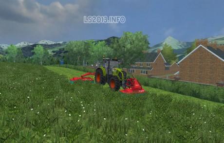 Ache-N-Back-Farm-3