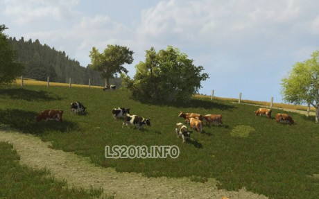 Agricultural-Frontier-Areas-v-0.9-BETA-1