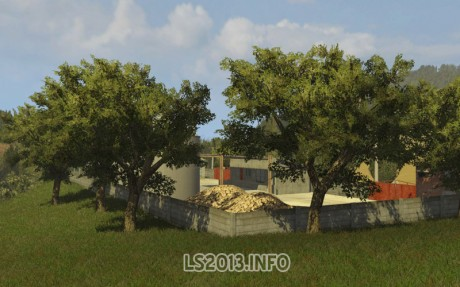 Agricultural-Frontier-Areas-v-0.9-BETA-3