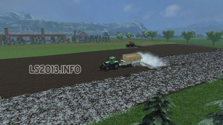 Agriculture-Extreme-2013-v-2.0-1