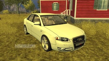 Audi-A4-Quattro-v-1.1-MR