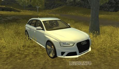 Audi-Allroad-v-2.0-MR