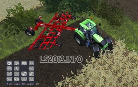 Auto-Tractor-v-0.8.2-BETA