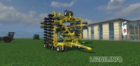 Bednar-Airtec-Seeder-v-2.0