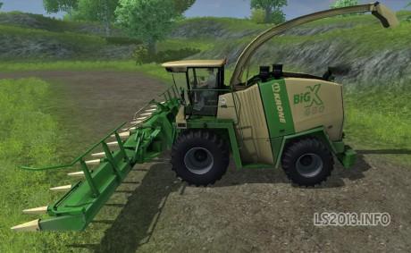 Big-X-650-Little-Beast-v-1.0
