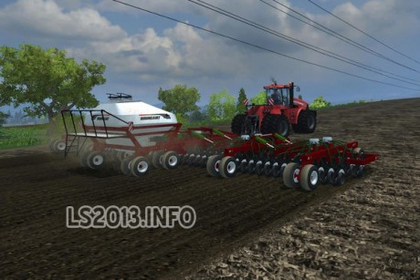 Bourgault-Seeder-v-1.0