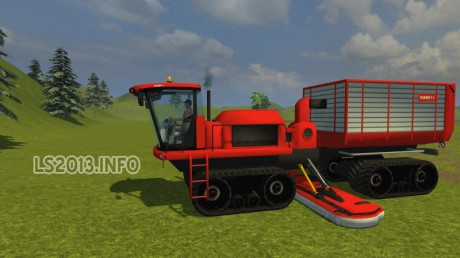 Case-IH-Mower-TT-8100-v-1.0