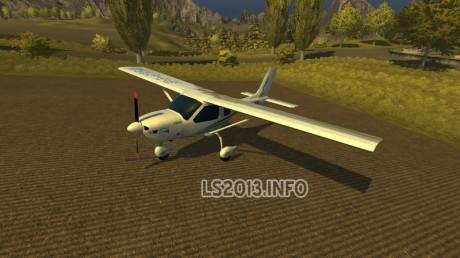 Cessna-172-v-1.0