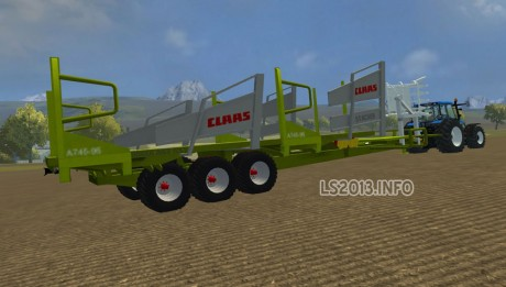 Claas-Autostack-v-2.0-MR