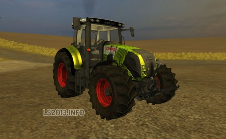 Claas-Axion-820-FL