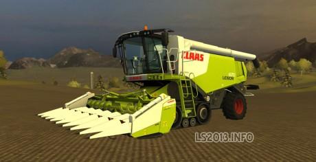 Claas-Lexion-670-Terra-Trac-Pack
