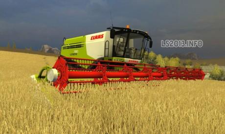 Claas-Lexion-780-TT-v-2.0-FINAL