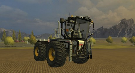 Claas-Xerion-3800-Saddle-Trac-v-1.0
