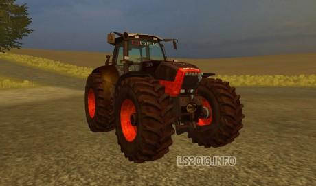 Deutz-Agrotron-X-720-v-1.2