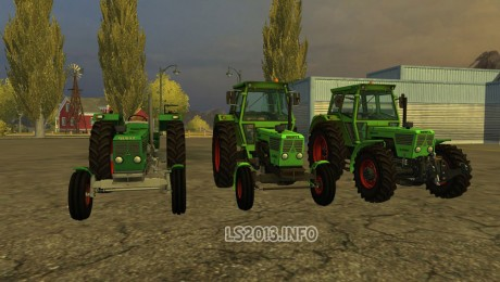 Deutz-D-8006-Series-Pack