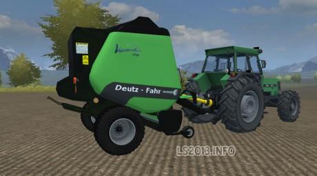 Deutz-Fahr-Varimaster-590-v-2.0