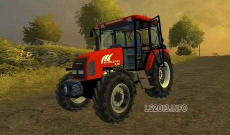 Farmtrac-80-4-WD-v-2.0