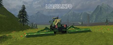 Fazenda-Rio-Claro-v-1.0-2