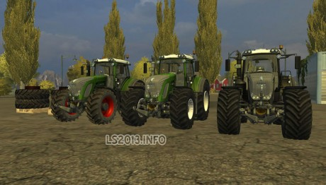 Fend-Vario-SCR-Tractors-More-Realistic-Pack