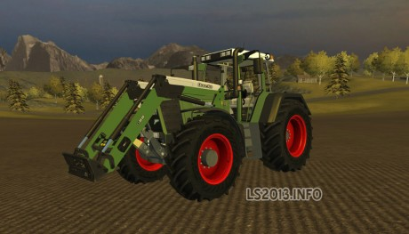 Fendt-Favorit-926-FL-v-1.1