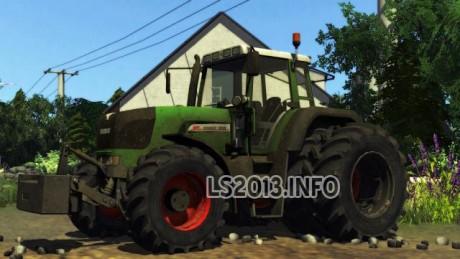 Fendt-Vario-930-TMS-More-Realistic