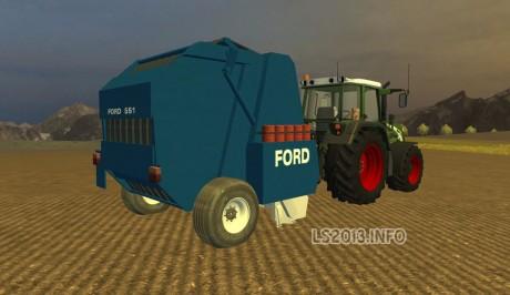 Ford-551-v-3.1-MR