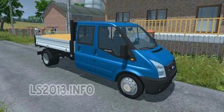 Ford-Transit-MR
