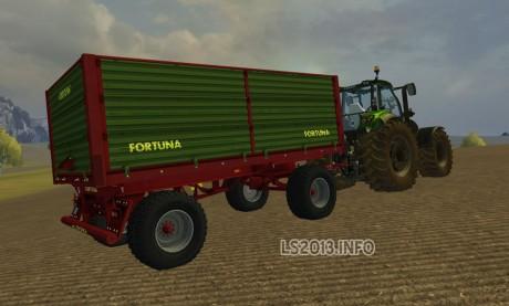 free download full game euro truck simulator
