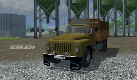 GAZ-SAZ-53-v-5.0