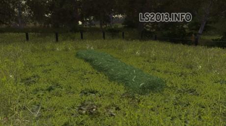 Grass-Texture-v-1.0