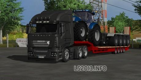 Iveco-Stralis-AS-600-v-1.0-Black
