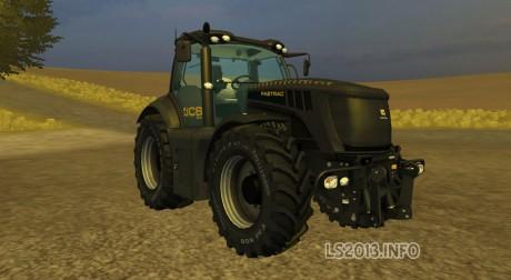 JCB-8310-Limited-Edition