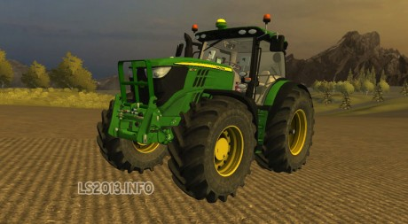 John-Deere-6R-Pack-MR-1