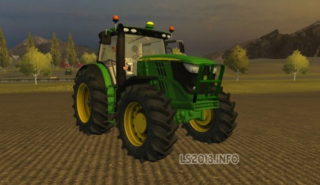 John-Deere-6R-Pack-MR-2