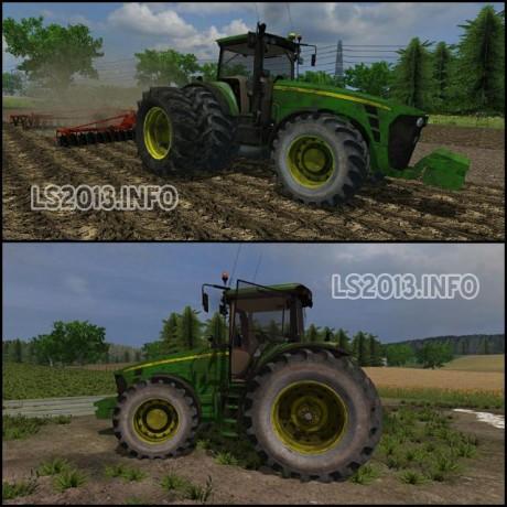 John-Deere-8430-v-2.5-Dirt