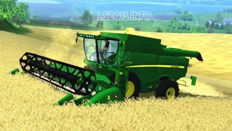 John-Deere-S-650-v-1.0