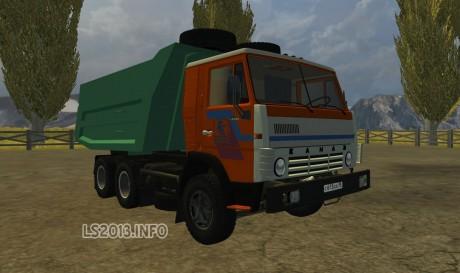 Kamaz-54115-v-1.0