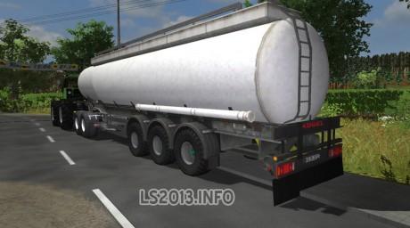 Koegel-Tanker-v-1.0