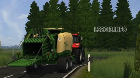 Krone-Big-Pack-1290-v-1.0