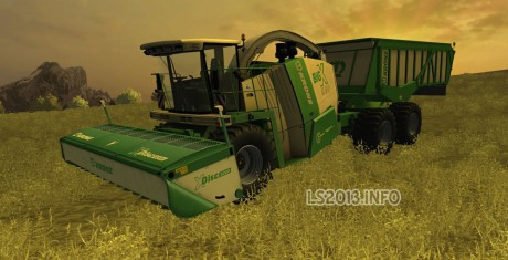 Krone-Big-X-650-Cargo-Pack-v-3.0