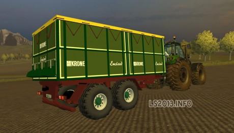 Krone-Emsland-TDK-302-v-1.0