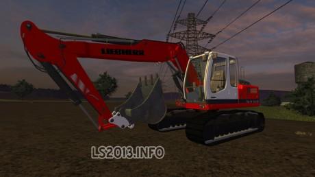Liebherr-900-CV2-v-1.0