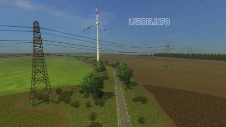 Losshugelland-v-2.0-3