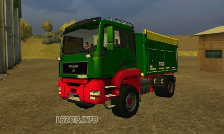 MAN-Agroliner-2-axis-v-3.0-MR