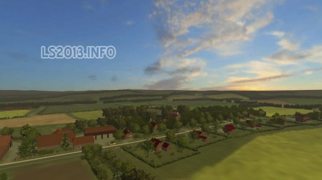 MIG-Map-Made-In-Germany-Celle-Region-v-0.88-BETA-1