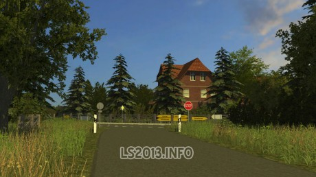 MIG-Map-Made-In-Germany-Celle-Region-v-0.88-BETA-3