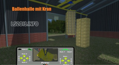 MIG-Map-Made-In-Germany-Celle-Region-v-0.88.1-BETA-2