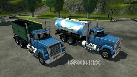 Mack-Palfinger-Transport-Pack-v-1.0-FINAL-3